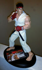 Pop Culture Shock PCS Street Fighter Ryu 1:4 Statue