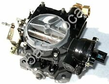 MARINE CARBURETOR 2 BBL ROCHESTER V6 4.3 LITER REPLACEMENT FOR 807764 MERCARB