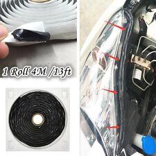 9mm BUTYL RUBBER GLUE HEADLIGHT SEALANT RETROFIT Reseal Headlamps TAILLIGHT HID