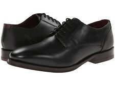 NEW Ted Baker Men's Fortiscu Oxford - Sz 11 D (NWB)