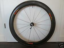 "VINTAGE 1994 CORIMA CARBON AERO WHEEL 28"" 700C TUBULAR TIME TRIAL TRIATHLON"