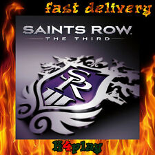 Saints Row The Third   FUNTIME! Pack CUT Steam CD Key
