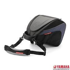 Yamaha Borsa tunnel originale T-Max X-Max scooter 4B5W07500000 ricambi accessori