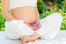 GUIDED MEDITATION FOR PREGNANCY CD, RELAXATION, PREGNANT, 14-28 WEEKS, PRENATAL
