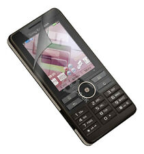 invisible SHIELD Body Protector for Sony Ericsson G900