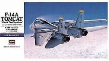 Hasegawa F-14A Tomcat (Atlantic F.S.)~00544