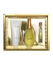 Women Jordaine Lotion,  Perfume Spray, Roller Ball Gift Set Version of J'Adore!