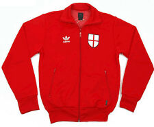 Adidas England Track Top Superstar Stan Smith FIFA World Cup Y3 Men's Small