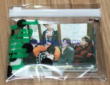 SHINee 1and1 1 and 1 SMTOWN COEX Artium SUM OFFICIAL GOODS STICKER PACK SET NEW