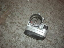 Renault clio sport 182 throttle body.