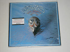 EAGLES  Their Greatest Hits 1971 - 1975  LP SEALED 180g
