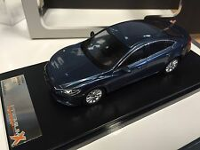 Mazda Atenza 6 2014 - 1:43 IXO MODEL CAR LIMITED EDITION-PRD404
