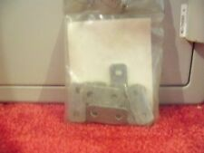 "Package of 12...After-market Ice Stud Plates...2""x1""...2 Bolt"