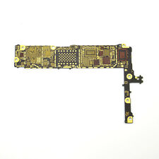 New Motherboard Main Logic Bare Board for iPhone 6 Plus 5.5 Replacement