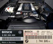 Performance Chip BMW V8 M60 e34 e32 e31 540i 740i 840i 404/484 ECU