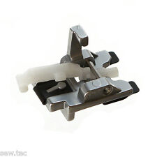 BUTTON SEWING  FOOT TO FIT PFAFF SEWING MACHINES #820473-096