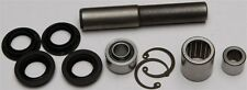 NEW Kawasaki KVF750 Brute Force 2005-2011 UPPER A-Arm Bearing Kit FREE SHIP