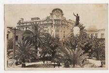 Mexico, Monterrey RP Postcard, B222