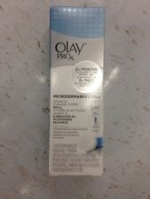 Olay Pro-X Microdermabrasion Plus Advanced Cleansing System Refill  1-Count