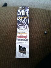 Zebra Hybrid Premium Replacement Bowstring For Compound Bows