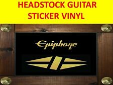 EPIPHON DIAMOND LES PAUL GOLD STICKER VISIT OUR STORE WITH MANY MORE MODELS
