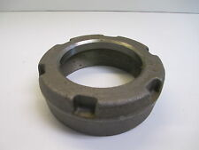 FORD NEW HOLLAND NUT OEM BRAND NEW TRACTOR BACKHOE CYLINDER