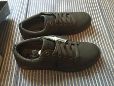 Mens Ralph Lauren Sneakers UK 8