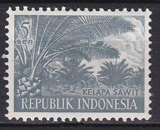 INDONESIE  JAAR 1960 NR. Y&T 215 ** (L9)