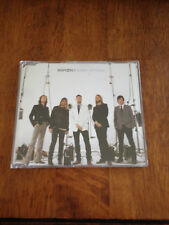 MAROON 5 - Wake Up Call CD SINGLE New Unsealed