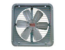 Standard 16in Industrial Exhaust Fan For Sale (Wholesale)