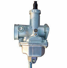 NEW SYM XS125 XS125K CARB BARBY CARBURETTOR NEW