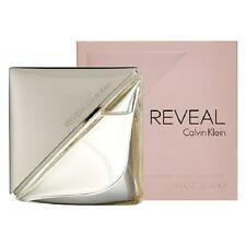 REVEAL for women Calvin Klein - Colonia / Perfume EDP 30 ml - Mujer / Woman