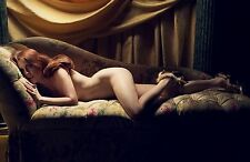 Julianne Moore Unsigned 8x12 Photo (24)