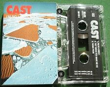 Cast I'm So Lonely Cassette Tape Single - TESTED