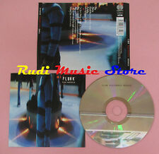 CD FLUNK Play america PROMO BEATSERVICE BS085CD lp mc dvd