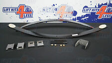 "07-15 Toyota Tundra 2WD/4WD Pro Comp Rear Add-A-Leaf Long Creates 1.5-2"" of Lift"