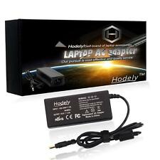 Hodely 65W 18.5V AC Adapter Charger for HP Tablet PC tc1000 NC4000 NC4200 NC6000
