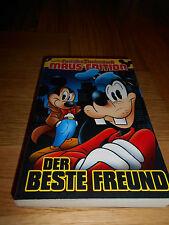 LTB Walt Disney Maus Edition NR 2 NEU