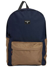 Billabong All Day  Mens Backpack in Indigo - On Sale Now