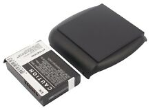 High Quality Battery for HP iPAQ h4150 Premium Cell