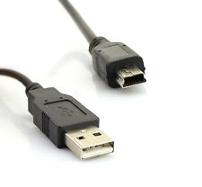 Playstation 3 * Oficial Sony Cable De Carga Usb Para Controladora * Ps3