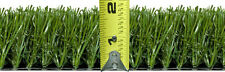 3 x 8 Premium Artificial Pet Turf Synthetic Lawn Grass Dog Run