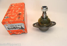 OPEL REKORD A,B, Ball Joint Suspension,Left or Right UPPER,New