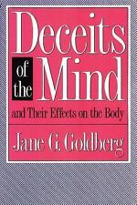 Deceits of the Mind and Their Effects on the Body-ExLibrary