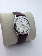 VINTAGE ROAMER SEAROCK 17 JEWELS MEN'S WATCH (EXCELLENT CONDITION) SERVICED