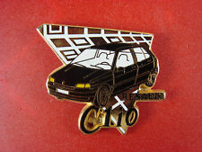 pins pin car voiture renault team clio rally arrthus bertrand