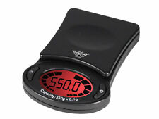 MyWeigh EZ550 550g x 0.1g Digital Pocket Scale