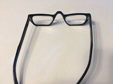 American Optical AO Vintage Eyeglasses / Sunglasses Frames Retro Mid Century