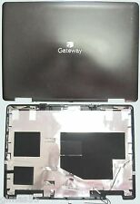 GATEWAY NS50 Cover posteriore Back Bezel Monitor Screen  display LCD Case