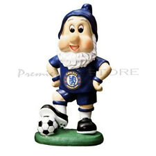 Official Chelsea Gnome F.C. 31.5cm Brand New 2015/2016 design Gift Boxed Sports